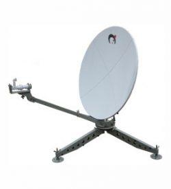 1221 Agilis Class Antenna