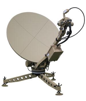 1231 Agilis Class Antenna