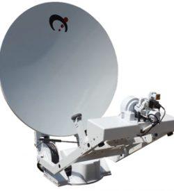 1311 Peloris Class Antenna