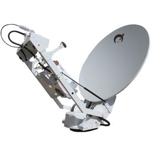 1411 Peloris Class Antenna