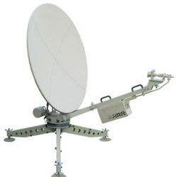 1531 Agilis Class Antenna