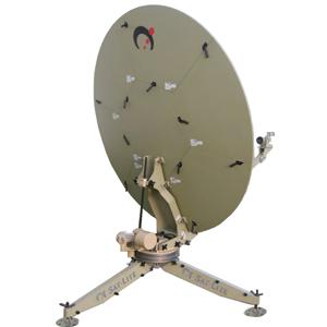 2031 Agilis Class Antenna