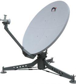 2422 Celero Class Antenna