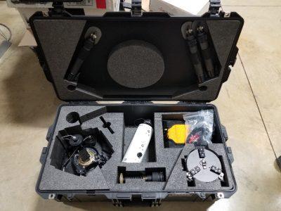 828 case full bottom
