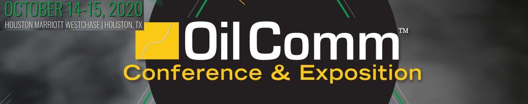 OilComm 2020