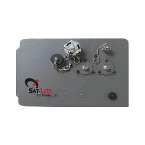 RC300 850-0023-B-box