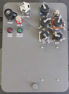 RC4000_850-0045-B-box