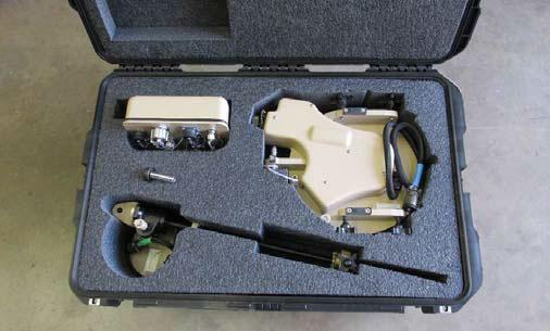 RC4000_850-0045-B-case