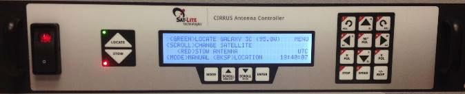 cirus_850-046-F_panel