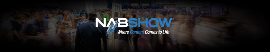 nabshow2016-banner